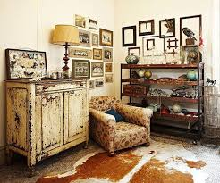 furniture focus bohemian style from apartment therapy image from within elegant boho style furniture boho style furniture