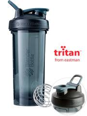 <b>Шейкер Pro28</b> Tritan Full Color, 828 мл BlenderBottle 7085059 в ...