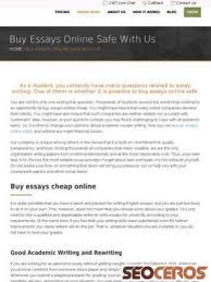 essay online service   reportzwebfccom essay online service