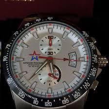 <b>Мужские часы Спецназ C9460315-11</b> с хронографом – купить в ...