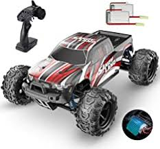 Super Fast RC Cars - Amazon.com