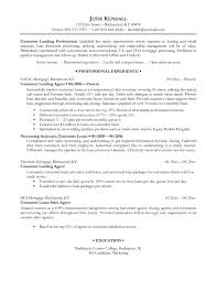 commissioned s resume examples aaaaeroincus personable careerperfect s management sample aaaaeroincus personable careerperfect s management sample aploon