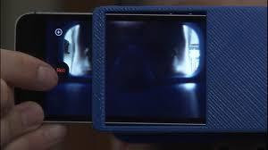 UW researchers develop app to determine concussions   KIRO-TV