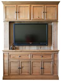 accessories and furniture wooden murphy beds with tv space modern bedroom bedroom beautiful murphy bed desk