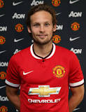 Image result for Daley Blind