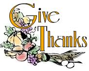 Image result for free christian thanksgiving clip art