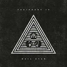 <b>Periphery IV</b>: <b>Hail</b> Stan: Amazon.co.uk: Music