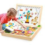 Toys | Ideas for Adelyn | <b>Baby learning</b> toys, Puzzle toys, Jigsaw ...