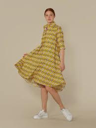 <b>Women's</b> clothing   <b>Trussardi</b> ®