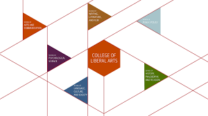 college of liberal arts strategic plan