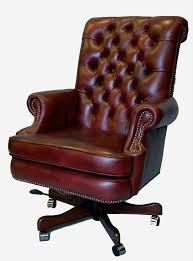 desk chair guide why how to buy an office chair brilliant furniture office chair