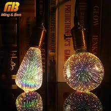 <b>Free shipping</b> on Light Bulbs in Lights & Lighting and more on ...