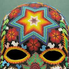 <b>Dead Can Dance</b> - YouTube
