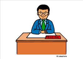 principal quotes assistant principal interview questions and principal