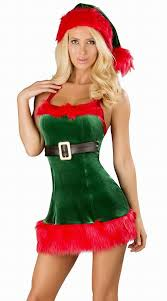 Image result for santas helper sexy