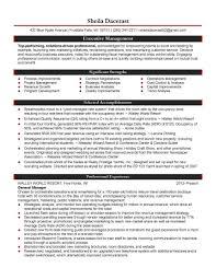 procurement resume sample in resume example request for proposal procurement resume sample in resume example request for proposal