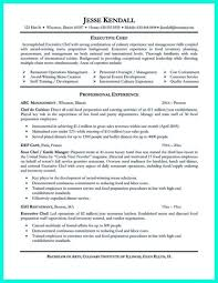 hand resume cooking sample template example chef resume sample pdf hand resume cooking sample template example chef resume sample pdf microsoft resume sample microsoft resume