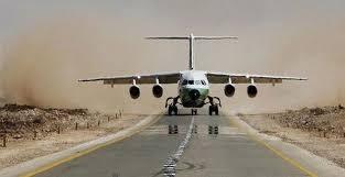 Resultado de imagen de 11 AVIONES DESAPARECIDOS EN LIBIA
