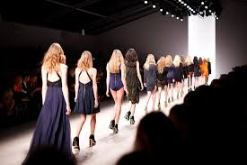 How to Start a Successful <b>Clothing Brand</b> or <b>Clothing</b> Line From ...