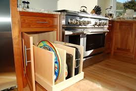photos kitchen cabinet organization: beautiful kitchen cabinets photos of on property gallery corner kitchen cabinet organization