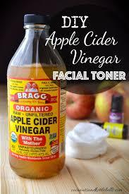 diy apple cider vinegar facial toner   coconuts  amp  kettlebellsdiy apple cider vinegar toner recipe   coconuts  amp  kettlebells