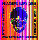 The Flaming Lips With Lightning Bolt