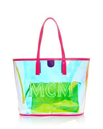 <b>Women's Luxury Handbags</b> & High End <b>Purses</b> - Bloomingdale's
