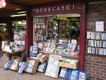 Images & Illustrations of bookshop