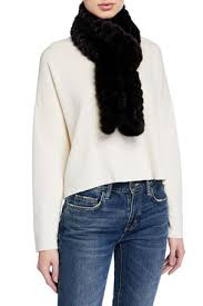 Designer <b>Scarves</b> & Wraps for <b>Women</b> at Neiman Marcus