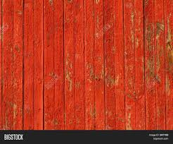 red barn boards barn boards