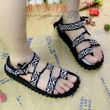 Taobao 2013 summer new vietnamese <b>sandals outdoor leisure</b> ...