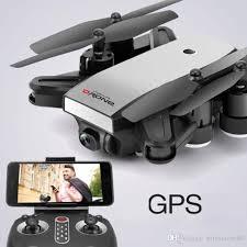Pin by DHgate on Gadgets Galore   <b>Quadcopter</b>, Wifi camera, <b>Rc</b> ...