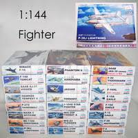<b>1</b>:<b>144 Fighter</b>