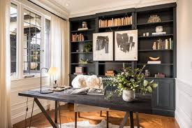 office wall decor ideas design small office elegant home interior showcase accessoriescool office wall decor ideas