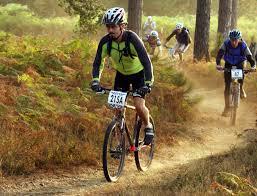 Resultado de imagen para mountain bike