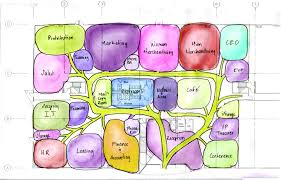 best images of interior design diagrams   interior design block    bubble diagrams interior design