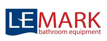Аксессуары для ванной комнаты <b>Lemark</b> (Чехия) - купить в ...