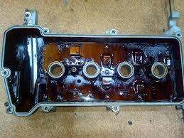 <b>Motul Engine</b> Clean — Проверка на вшивость. — DRIVE2