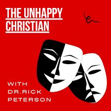 The Unhappy Christian