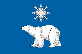 <b>Флаг</b> Северного Медведкова — Википедия
