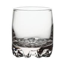 """<b>Набор стаканов</b>, <b>6</b> шт., объем 200 мл, низкие, стекло, """"Sylvana ..."""