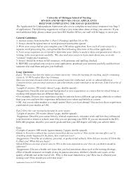 Cover Letters   Resume and Job Search Correspondence   Fox School     Free Cover Letter Templates