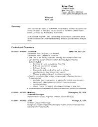 banker resume resume template bank resume sample personal banker banker resume banker resume