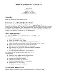 graphic designer resume sample graphic designer resume examples video resume website online resume website examples web designer interior design assistant resume examples senior interior