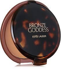 <b>Estée Lauder Bronze Goddess</b> Powder Bronzer | Ulta Beauty