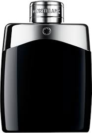 <b>Montblanc Legend</b> Eau de Toilette | Ulta Beauty