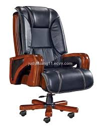 leather office chair zh a01 china office chair china office chair