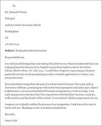 how to write a resignation letter sample what to write in a  resignation letter format x