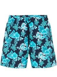 Horizon-t <b>Beach Shorts</b> Koala <b>Mens</b> Fashion Quick Dry Beach ...
