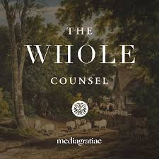 The Whole Counsel